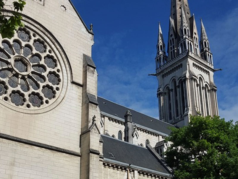 img_cathedrale-pau